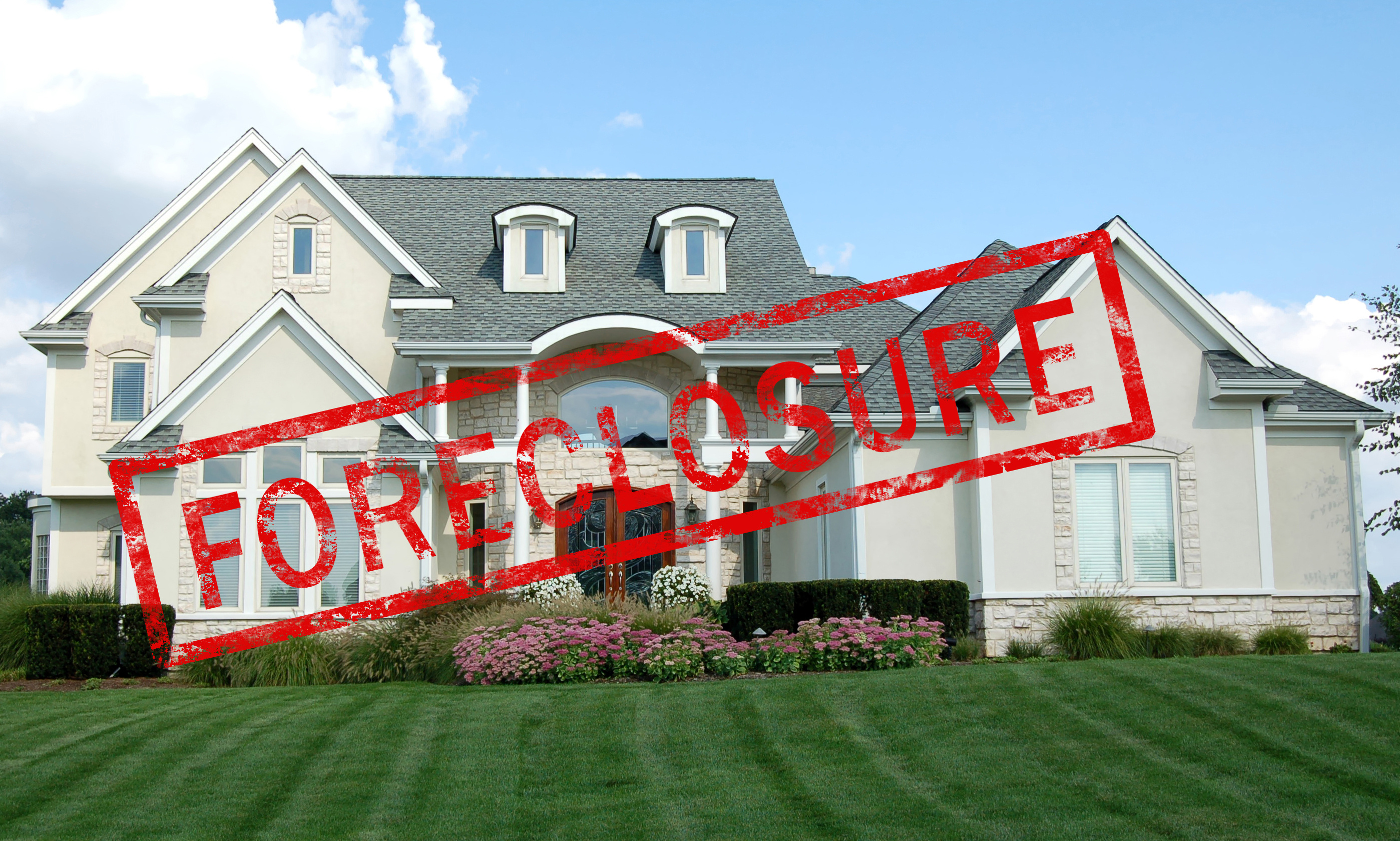 Call Culling Appraisal Corp to order valuations for Dupage foreclosures
